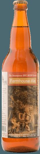 Smuttynose Brewing 1