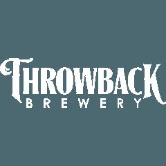 NH Brewfest Craft Beer Festival 36