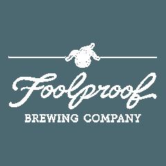 Breweries 14