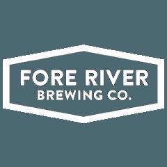 Breweries 15