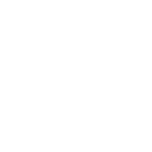 Northwoods Brewing Co. 19