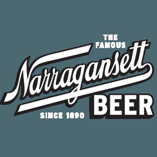 NH Brewfest Craft Beer Festival 18