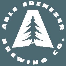 Breweries 2