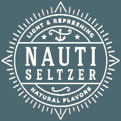 Nauti-Seltzer 5