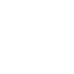 Night Shift Brewing 1