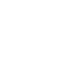 Corner Point Brewing 9