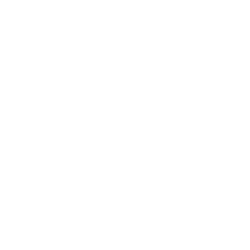 Empty Pint Brewing 7